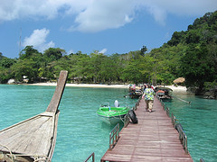 Phuket Island Discovery Package Tour