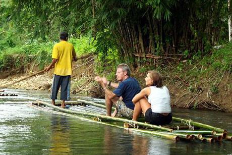 Phuket Khao Lak Travel, Tour, Trips Day Tours Trip and ...