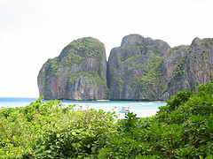 Phuket Package Tours with discount offer