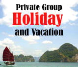 Phuket Boat Tour background