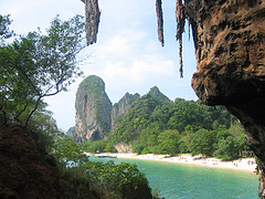Phuket Ultimate Package Tour