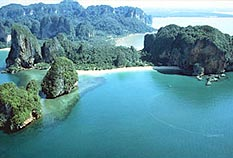 Phuket Vacation Package
